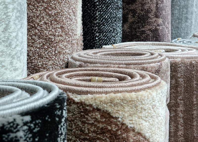 carpet-storage