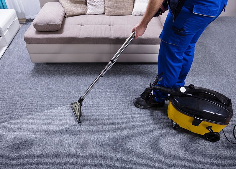 carpets-cleaning-1