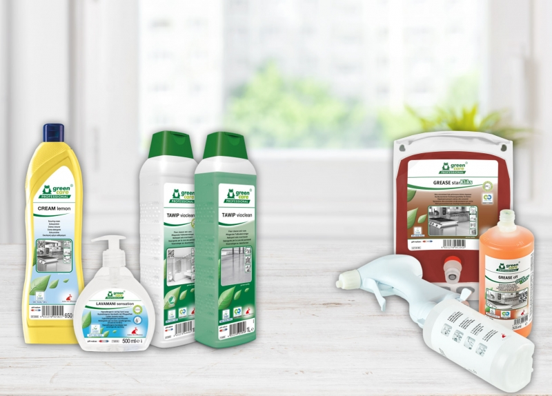 general-clean-pr-eco-label