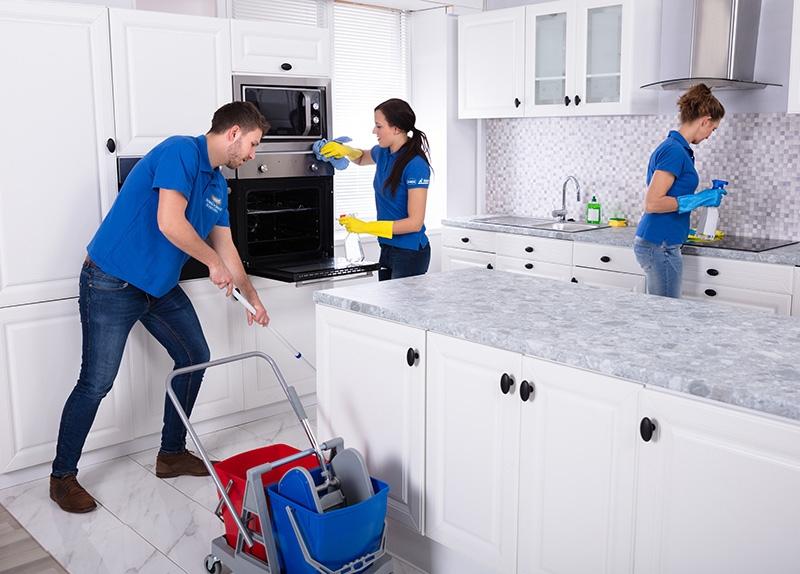 deep-cleaning-residentialfghgvjb