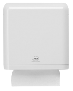 interfold slim paper towel-