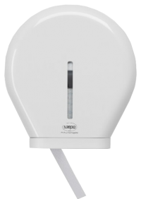 toilet paper dispensers - jumbo small
